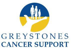 Ridge-Design-Website-design-for-Greystones-Cancer-Support-logo