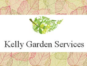 Ridge-Design-Website-design-for-Kelly-Gardening-logo