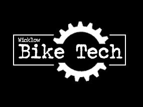 Ridge-Design-Website-design-for-Wicklow-Bike-Tech-logo
