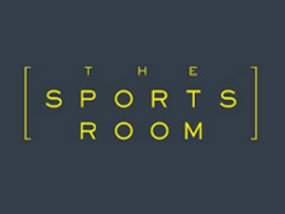Ridge-Design-Website-Logo-for-Sports-Room