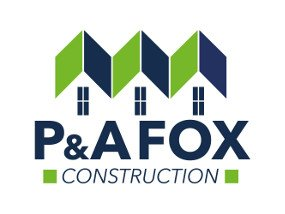 Ridge-Design-Website-Logo-for-PAFox-Construction