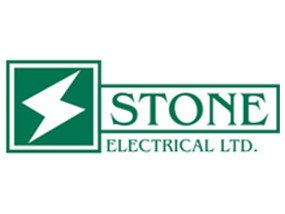 Ridge-Design-Website-Logo-for-Stone-Electrical