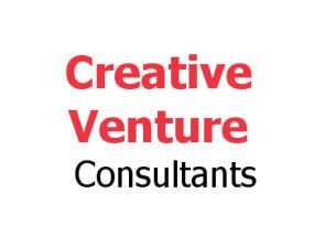 Ridge-Design-Website-logo-for-Creative-Venture-Consultants