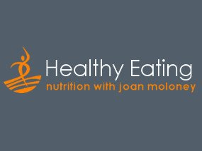 Ridge-Design-Website-logo-for-Healthy-Eating