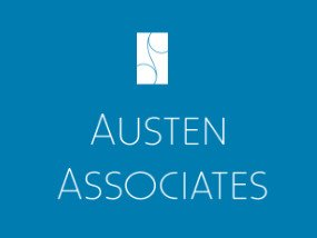 Ridge-Design-Website-Logo-for-Austen-Associates