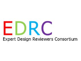 ridge-design-website-edrc-logo
