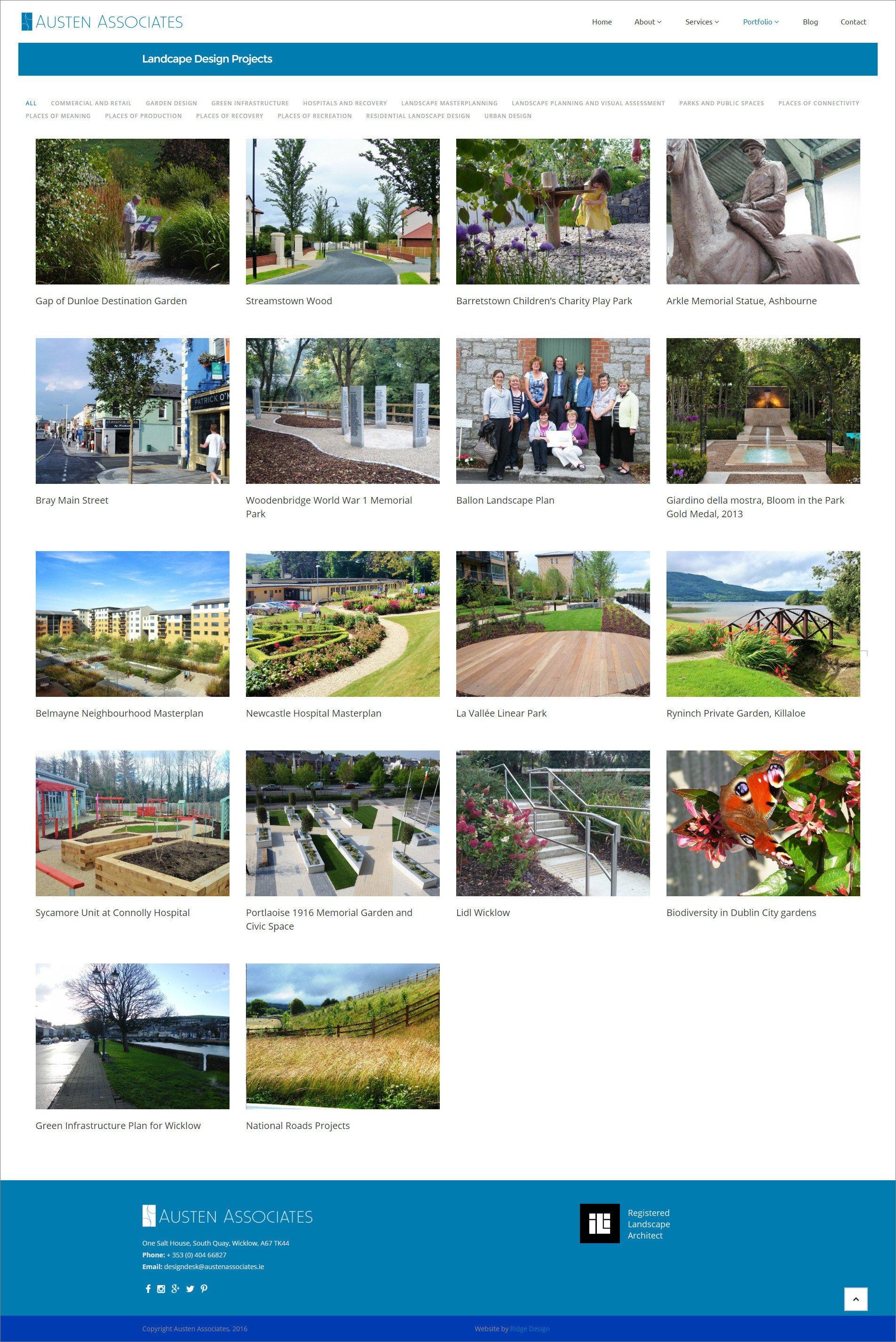 Ridge-Design-Website-Portfolio-Page-for-Austen-Associates