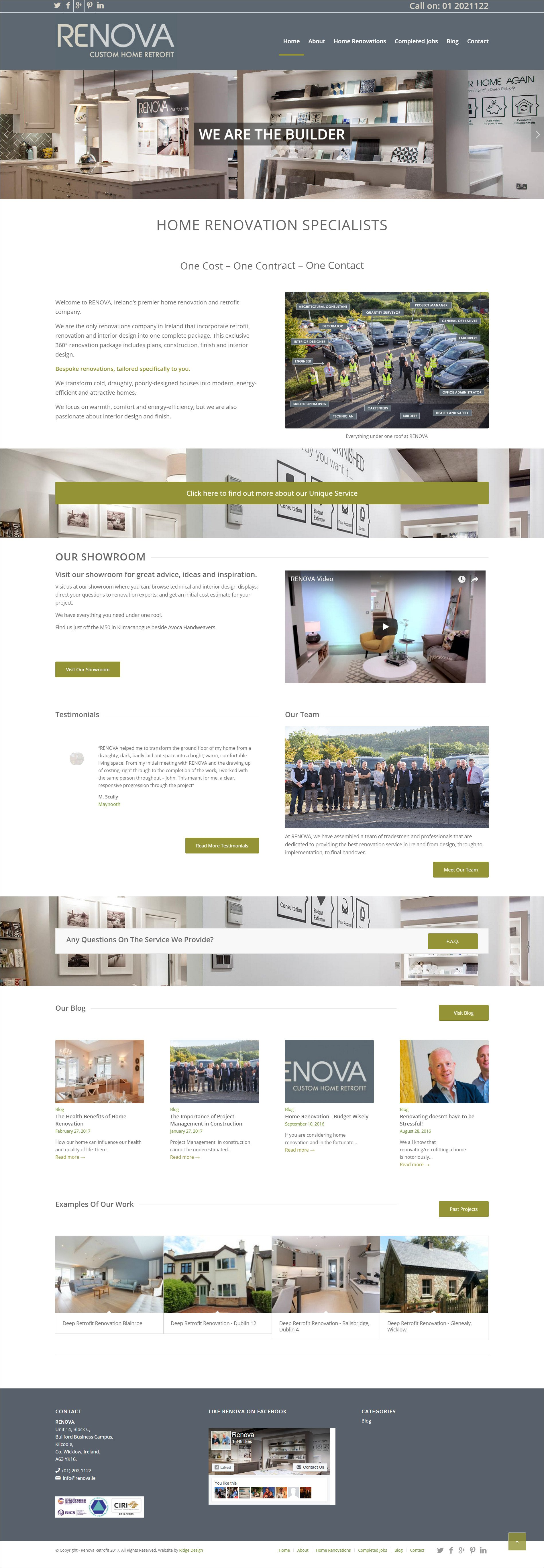 Ridge-Design-Website-Design-For-Renova-Home