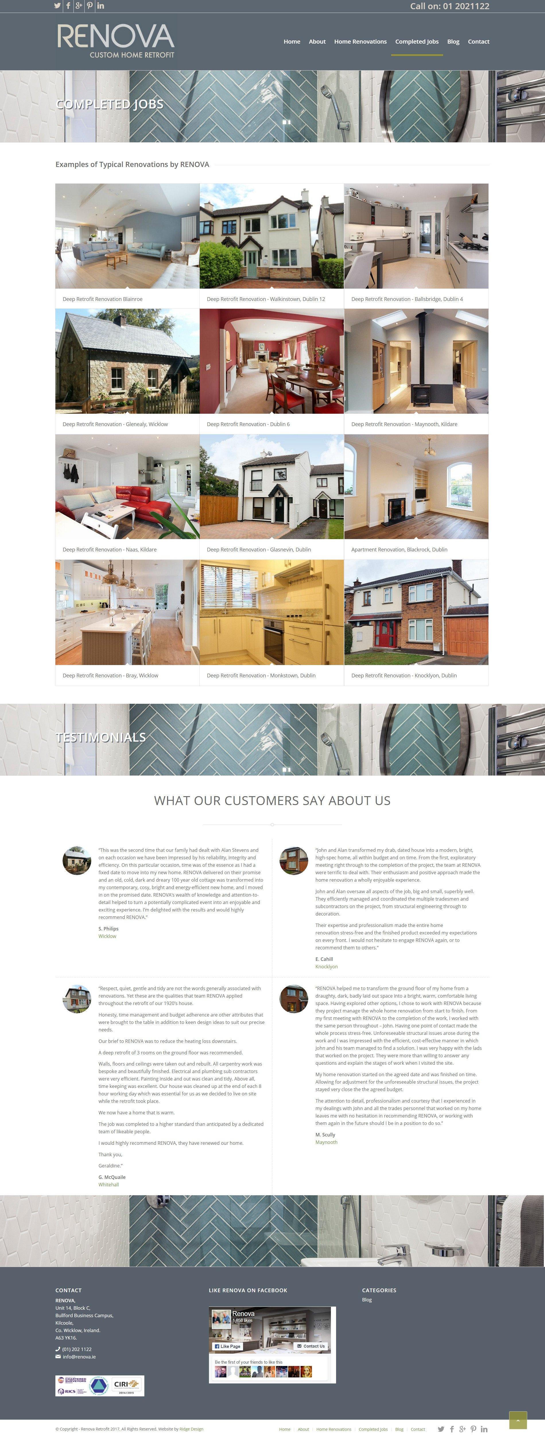 Ridge-Design-Website-Design-For-Renova-Renovations